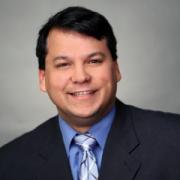 Jose E. Perez